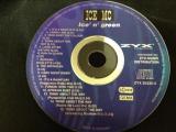 ICE MC - Dark Night Rider (Single version) 1995