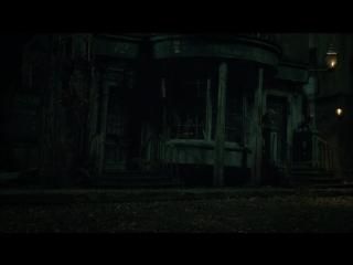 Чарльз Диккенс. Крошка Доррит. 1 Серия. (2008.г.)