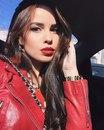 Даша Таенчук фото #10