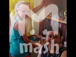 В Уфе бабушка и внучка 2 года пытаются добиться расследования аварии