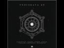Clockvice, Raine Vorso - Tudiskava (COPYCATT Remix)(Destrogj Remake)