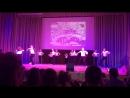 танец Яблочко IMG_2772