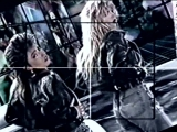 405) Sweet Connection - Dirty Job 1988 (Genre Italo Disco) 2017 (HD) Excluziv Video