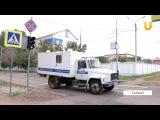 Новости UTV. В Салавате задержана группа мошенников.