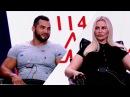 На самом деле - Свидетели секс-услуг Саакашвили проходят полиграф (18.08.17)