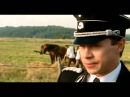 Гитлер капут Комедийный фильм