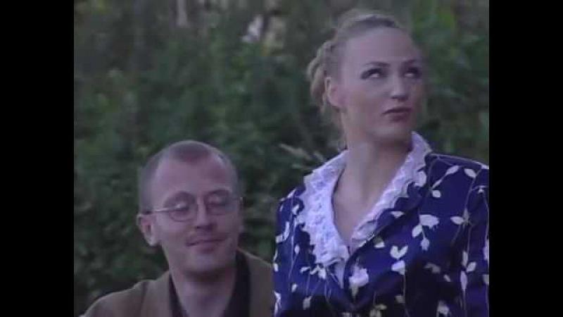 Тайны следствия. 1 сезон. (2001 г.). 14 серия.