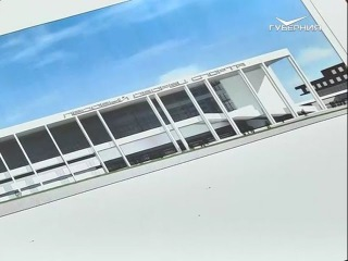 В Самаре снесут Дворец Спорта ЦСК ВВС
