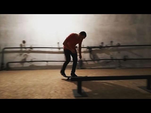 Olezha.666 video