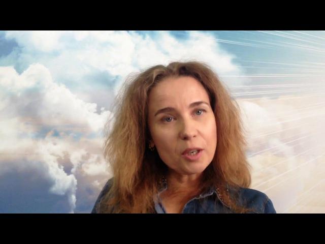 Светлана Сигаева Могилев 2 недели Корал Детокс нормализовался сон энергия