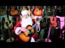 Дорогие друзья! Продолжаем новогодний сериал распродаж гитар. Maxtone WGC4010SB