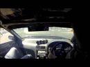 RB26 sil80 Mallala Drift Matsuri Ben Crawford 17 1 2015 HD