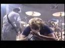 Guano Apes - No Speech (LIVE)
