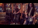 Loose Change by Justin Johnson - LIve In Cash Cabin Studio