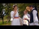 Lavinia Goste M o muscat badea de buza Videoclip oficial