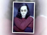 Geddy Lee - Still