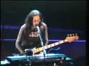 RUSH - Live at The Radio City Music Hall in New York City (part 1/3) - 2004/08/18 - R30 Tour