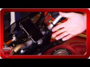 How To Install A Xgrip Ram Mount Phone GPS FZ09 MT09 Motorcycle