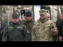 Пьяный Порошенко / Poroshenko the alcoholic