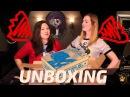 Legion of Collectors: Superman Unboxing!