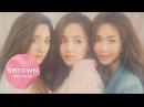 [STATION] S.E.S. 에스이에스 'Love [story]' MV