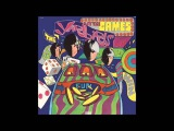 The Yardbirds - 02 - Smile On Me (Little Games 1967)