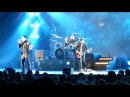 The Queen Extravaganza - The Prophets Song (first 2 mins 23) @ the Hammersmith Apollo 20.11.2016