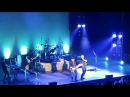 Queen Extravaganza- at York. Segment of Don't Stop Me Now