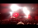 Queen Extravaganza - Bohemian Rhapsody - York Barbican 2016