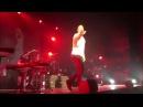 Queen Extravaganza - Under Pressure (Hammersmith) Excellent audio