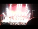Tie Your Mother Down (Queen Extravaganza)