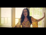 Kirsty Lee Akers - Wake Me Up When You're Sober (Official)