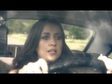 Kirsty Lee Akers - When I Miss You Most (Official)