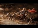 Бог Тор(Скандинавская мифология) 6