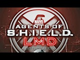 Agents of S.H.I.E.L.D.  LMD +4x15
