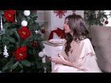 Tet-a-Tet с Екатериной Арнаут на телеканале РЕН Молдова ~ MC Mike (10.11.2016)