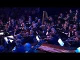 George Gershwin - Rhapsody in blue John Wilson Orchestra