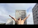 Ya Tosiba - Futbola (album Love Party)