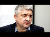 Ростислав Ищенко: Умственно отсталые из Рады ничем не удивляют