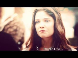 Kol Davina (Кол и Давина) || Музыкальная нарезка (Древние/The Originals) (2x01 - 3x21)