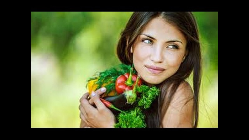 Вегетарианство - это сверхсоциальный код