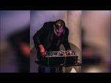 Oxxxymiron - Детектор Лжи музыка фото арт