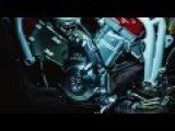 FGR Midalu 2500 V6 - Promo video ENG