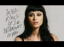 Irina Rimes Ce s a intamplat cu noi Official Video