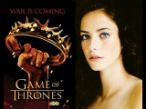 Game Of Thrones Lyanna Stark  A Song of Ice and Fire