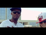 Daddy Chris feat. DiDi - Voeux (Sander Lite music &amp makarovfilms)