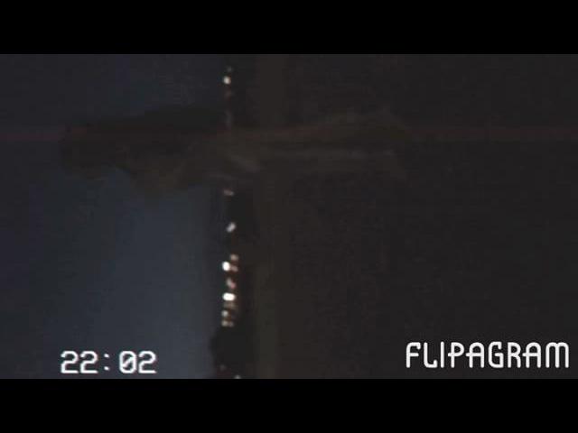 Cloud.414 video