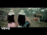 Papi Sanchez - Give Me Your Love ft. Jack Veneno