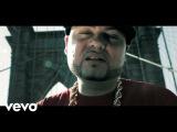 Papi Sanchez - Amor &amp Hip-Hop ft. Mahogany