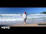 Papi Sanchez - Te Amare ft. Velody